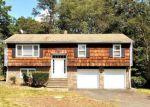 Foreclosed Home in Oak Ridge 7438 35 ALBERTINE PL - Property ID: 4250668