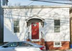 Foreclosed Home in Belleville 7109 78 HOLMES ST - Property ID: 4250675
