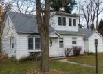 Foreclosed Home in Englishtown 7726 2A DEY ST - Property ID: 4250681