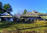 Foreclosed Home in Old Lyme 6371 66 TINKER LN - Property ID: 4250719