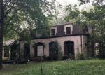 Foreclosed Home in Clarksburg 8510 353 MILLSTONE RD - Property ID: 4250726