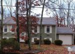 Foreclosed Home in Jackson 8527 66 CLARIDGE DR - Property ID: 4250728
