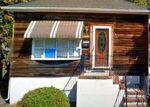Foreclosed Home in Long Branch 7740 193 LUDLOW ST - Property ID: 4250738