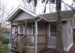 Foreclosed Home in Newport 8345 446 MAIN ST - Property ID: 4250748