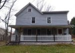 Foreclosed Home in Randolph 7869 21 W HANOVER AVE - Property ID: 4250756