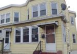 Foreclosed Home in Gloucester City 8030 320 9TH ST - Property ID: 4250760