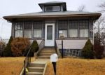 Foreclosed Home in Gloucester City 8030 823 HIGHLAND BLVD - Property ID: 4250779