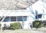 Foreclosed Home in Crisfield 21817 26446 MARINERS RD - Property ID: 4250803