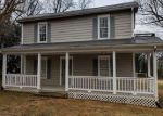 Foreclosed Home in Amelia Court House 23002 9210 PARK ST - Property ID: 4250805