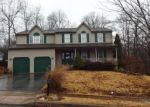 Foreclosed Home in Birdsboro 19508 511 GARFIELD AVE - Property ID: 4250806