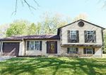 Foreclosed Home in Fort Washington 20744 2004 POWDER HORN DR - Property ID: 4250812
