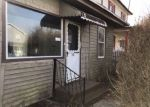 Foreclosed Home in Pleasantville 8232 151 MAPLE AVE - Property ID: 4250816