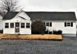 Foreclosed Home in Atco 8004 2293 AUBURN AVE - Property ID: 4250822