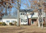 Foreclosed Home in Monroeville 8343 48 SPAULDING DR - Property ID: 4250837