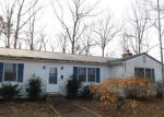 Foreclosed Home in Federalsburg 21632 2760 GUARD RD - Property ID: 4250858