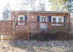 Foreclosed Home in Rapidan 22733 24256 CEDAR RIDGE RD - Property ID: 4250863