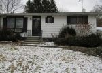 Foreclosed Home in Bulger 15019 98 PLEASANT VALLEY RD - Property ID: 4250868