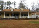 Foreclosed Home in Valley Lee 20692 19230 WHITE OAK FARM LN - Property ID: 4250871