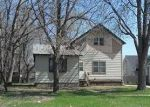 Foreclosed Home in Emmetsburg 50536 1506 BROADWAY ST - Property ID: 4250882