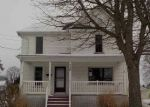 Foreclosed Home in Kewanee 61443 728 PINE ST - Property ID: 4250883