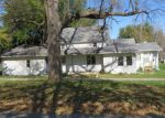 Foreclosed Home in Bancroft 68004 207 W CEDAR ST - Property ID: 4250886