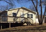 Foreclosed Home in Chariton 50049 51721 234TH TRL - Property ID: 4250890
