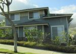 Foreclosed Home in Wailuku 96793 416 MAKA HOU LOOP - Property ID: 4250893
