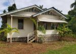 Foreclosed Home in Hilo 96720 368A W KAWAILANI ST - Property ID: 4250897
