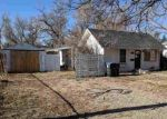 Foreclosed Home in Cheyenne 82001 2714 DILLON AVE - Property ID: 4250901