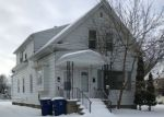Foreclosed Home in Green Bay 54301 1254 CROOKS ST - Property ID: 4250903