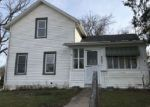 Foreclosed Home in Edgerton 53534 205 N MAIN ST - Property ID: 4250908