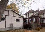 Foreclosed Home in Greenwood 54437 301 S HENDREN AVE - Property ID: 4250915