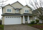 Foreclosed Home in Ridgefield 98642 3503 S 1ST CIR - Property ID: 4250925
