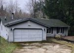 Foreclosed Home in Olympia 98513 7601 TERN CT SE - Property ID: 4250926