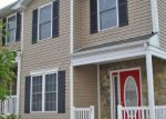 Foreclosed Home in Lexington 24450 87 PINNACLE LN - Property ID: 4250939