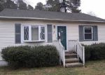 Foreclosed Home in Williamsburg 23185 143 HOWARD DR - Property ID: 4250950