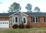 Foreclosed Home in Ruther Glen 22546 330 POWDER HORN DR - Property ID: 4250952