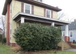 Foreclosed Home in Hampton 23669 427 LEE ST - Property ID: 4250965