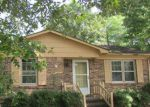 Foreclosed Home in Franklin 23851 345 THOMAS ST - Property ID: 4250970