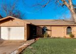 Foreclosed Home in Garland 75040 1921 ANGELINA DR - Property ID: 4250999