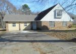 Foreclosed Home in Palestine 75801 177 BRIERWOOD DR - Property ID: 4251009