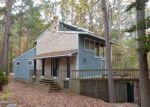 Foreclosed Home in Hawkins 75765 2228 W HOLLY TRL - Property ID: 4251023