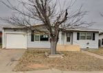 Foreclosed Home in Odessa 79761 1703 E 10TH ST - Property ID: 4251028