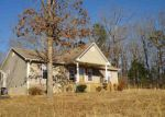 Foreclosed Home in Bethel Springs 38315 382 FORTY FORKS RD - Property ID: 4251035