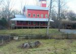 Foreclosed Home in Cosby 37722 765 ENGLISH MOUNTAIN RD - Property ID: 4251042