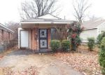 Foreclosed Home in Memphis 38108 1745 ASH ST - Property ID: 4251047