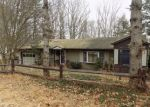 Foreclosed Home in Dingmans Ferry 18328 126 WALNUT ST - Property ID: 4251103