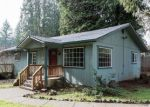 Foreclosed Home in Scappoose 97056 32946 BELLCREST RD - Property ID: 4251115