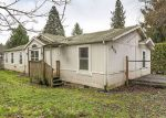 Foreclosed Home in Estacada 97023 420 SW ELM RD - Property ID: 4251127
