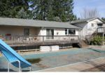 Foreclosed Home in Boring 97009 33660 SE BROOKS RD - Property ID: 4251129